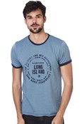 Camiseta Long Island Journey