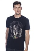 Camiseta Long Island Lion